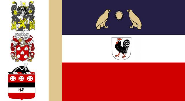 File:Dalton-Williamsian Republic.png