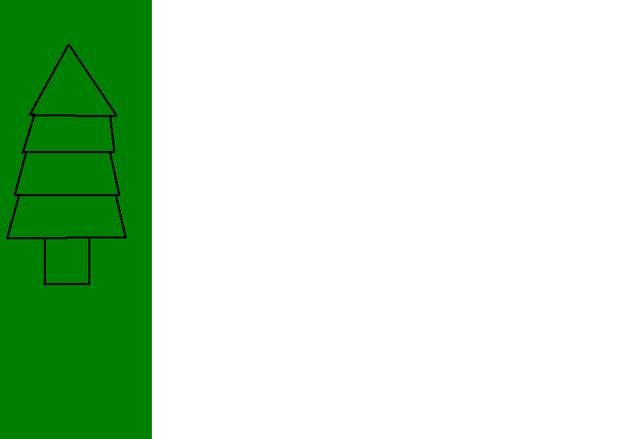 File:Flag of Treesenlandia.png