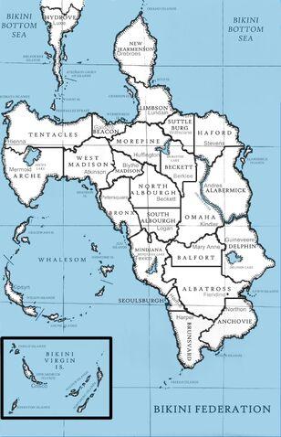 File:Main bikini mapa.jpg