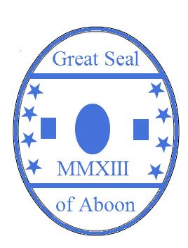File:Seal of aboon.jpg