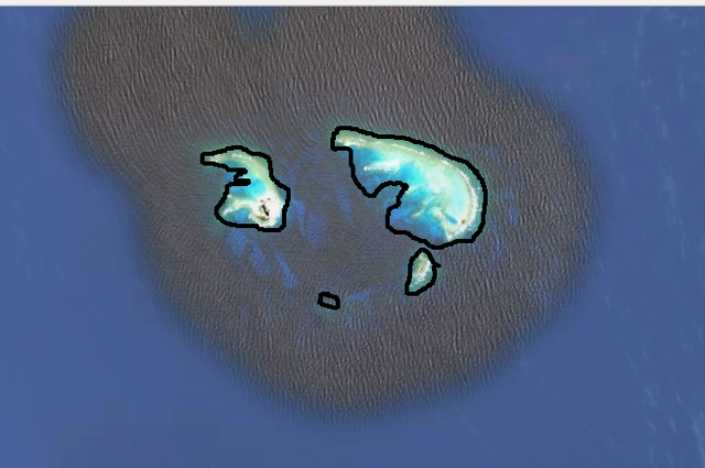 File:The islands my brother requested.png