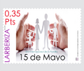 Thumbnail for version as of 18:24, September 8, 2014