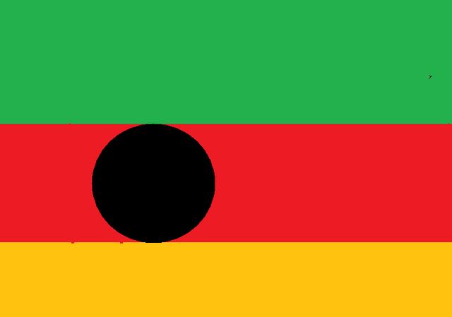 File:Alera flag.png