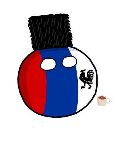 File:Dradelia ball 3d.png