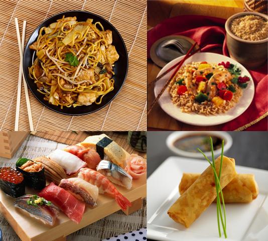 File:Okinoshimese dishes.png