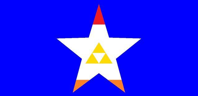 File:Capital flag.jpg