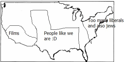 File:United States in america according to Ed Saunders.jpg