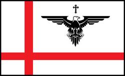 Valia Flag