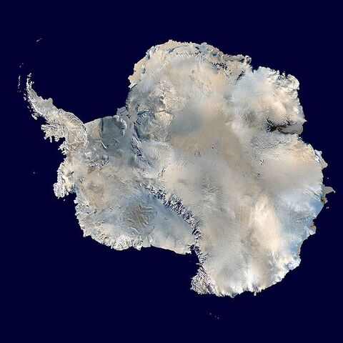 File:600px-Antarctica 6400px from Blue Marble.jpg
