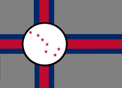 Flag of Something3