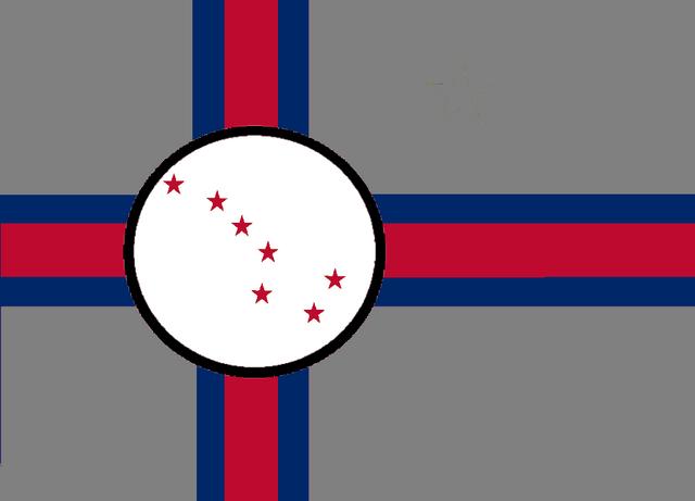 File:Flag of Something3.png