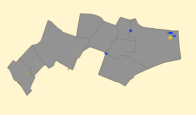 File:Smallia map 2.png