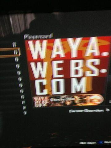 File:WayaCoDBOII.jpg