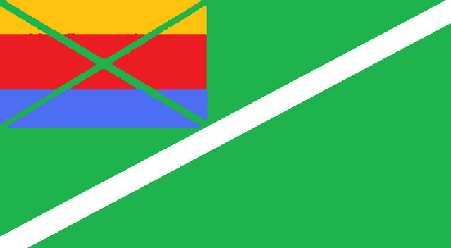 File:1st State Flag of Kennedy.png