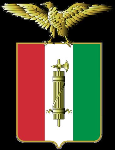 File:Mexican Social Republic.png