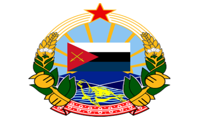 File:Coat of arms of the Doberman Island Republic.png