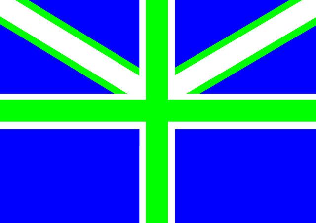 File:Kingdom of Falghun Flag final.jpg