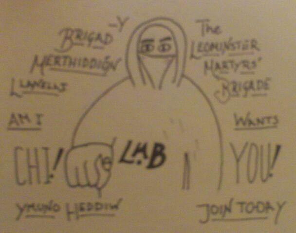 File:LMB poster-graffiti thing.jpg