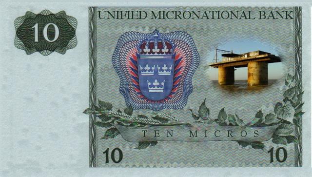 File:Ten Micros.png