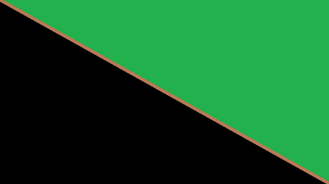 File:Flag Of Janozuvia.png