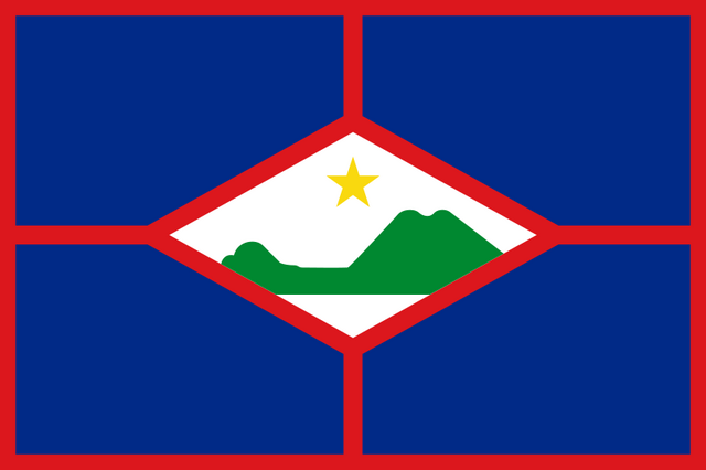 File:Flag of Sint Eustatius.png