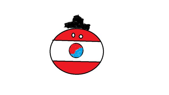 File:Korea ball.png