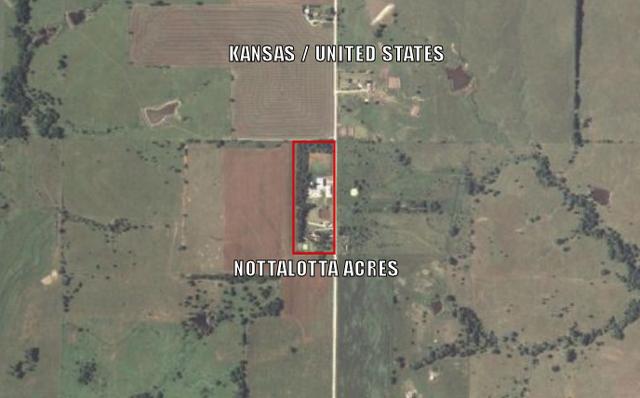 File:NottaLotta Acres sattelite.png