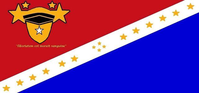 File:Acessian Flag (Acessia).jpg