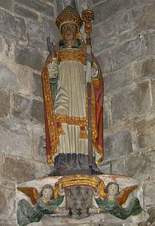 File:SaintRonan.jpg