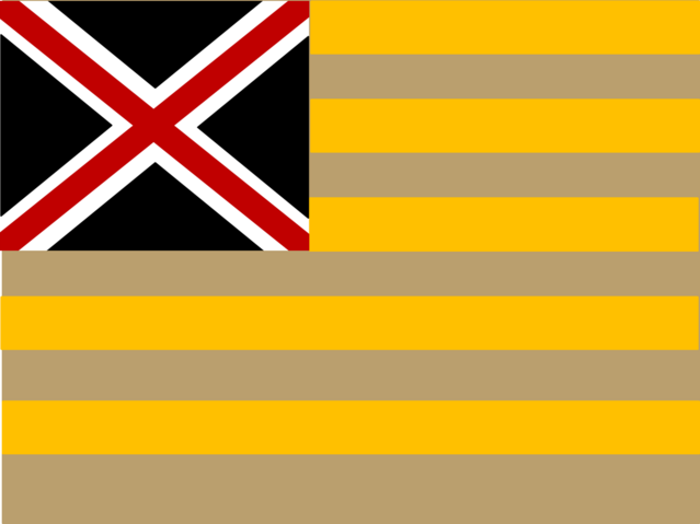File:Flag of Mia.png