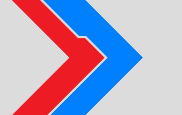 File:20121028010557!Flag of Ambeta.png