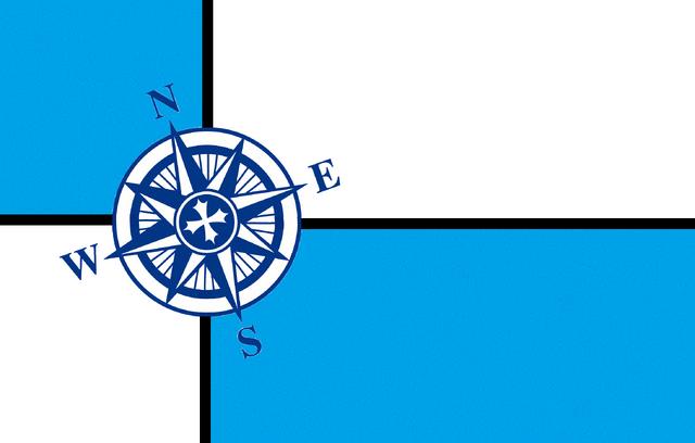 File:Flag saba 1.png