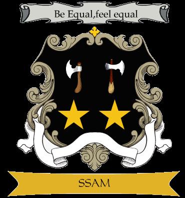 File:SSAM COA.png