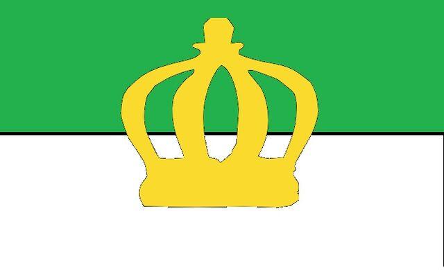 File:The Kingdom of Doueir Flag.jpg