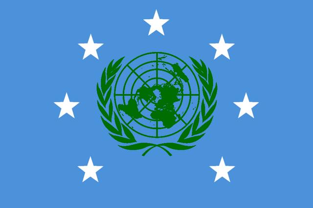 File:Future UN-world flag 2.png