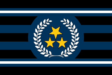 File:Thracian Space Fleet Flag.PNG