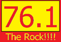 Thumbnail for version as of 22:03, January 17, 2012