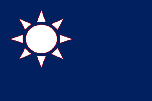 File:Federalist flag.png