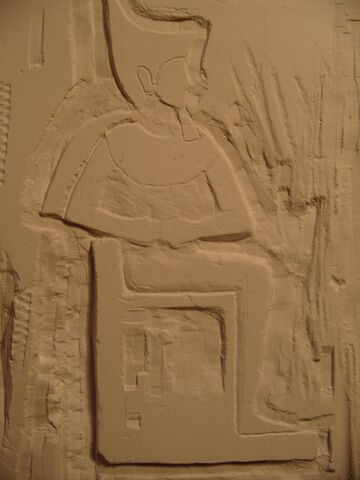 File:Unfinished relief of Declan I.jpg