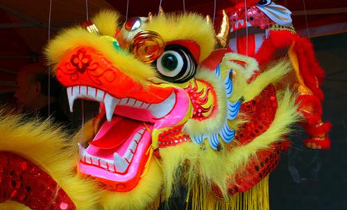 File:Chinese Dragon.jpg