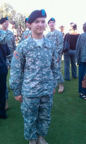 File:Wilhelm in u s army uniform 2010.png