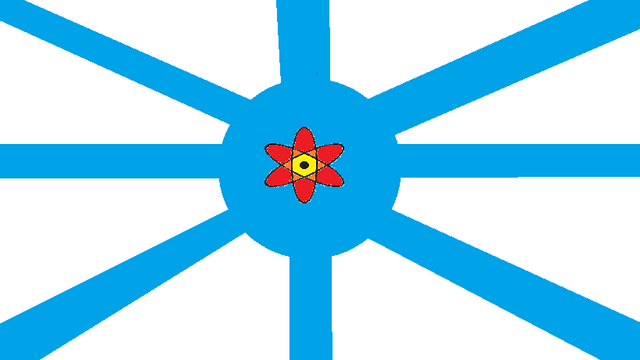 File:Revised Jakanian Flag.png