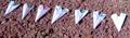Thumbnail for version as of 20:08, September 23, 2010