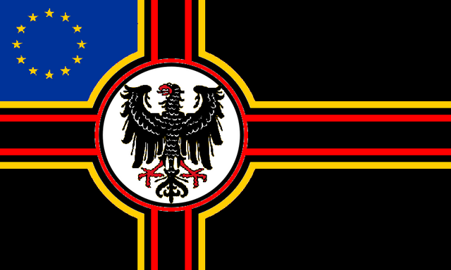 File:Flag of New Europe.png