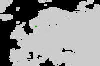 Nedar location