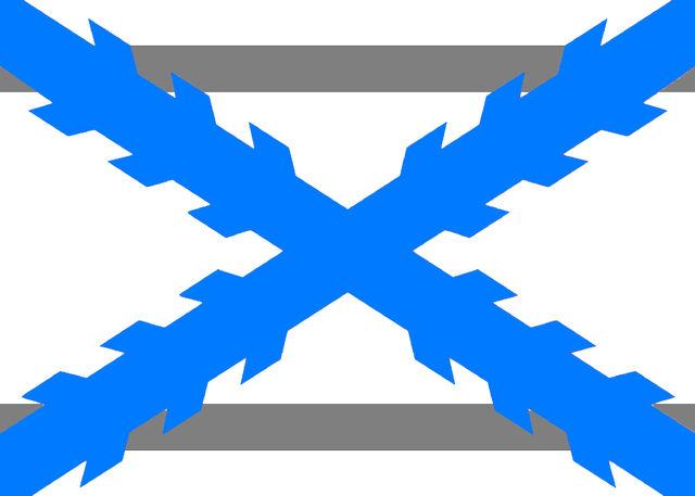 File:Cantonian Flag Naval.jpg