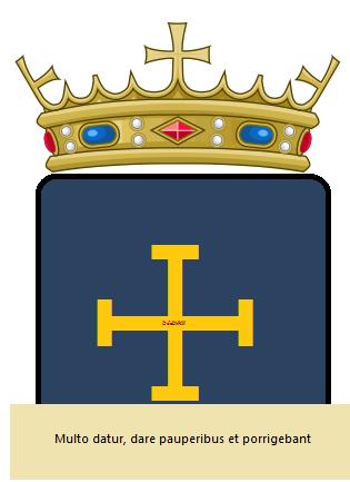 File:Alescetan Coat of Arms.png