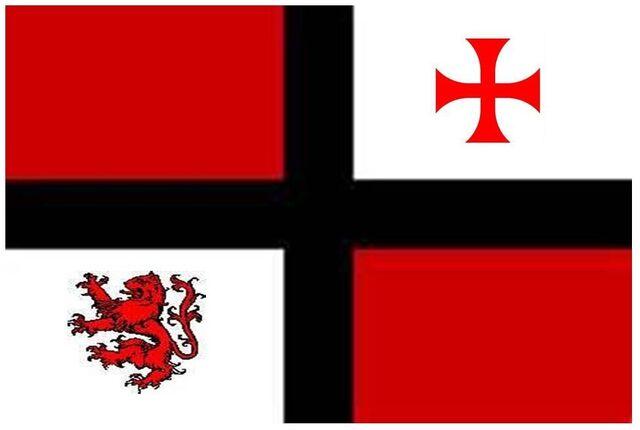 File:Templar Flag-swiss divition.jpg