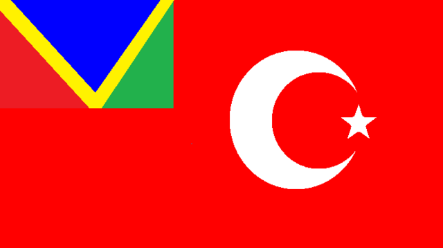 File:TunisianPort.png