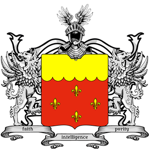 File:Coat Of Arms of The United Engalais Republic png.png